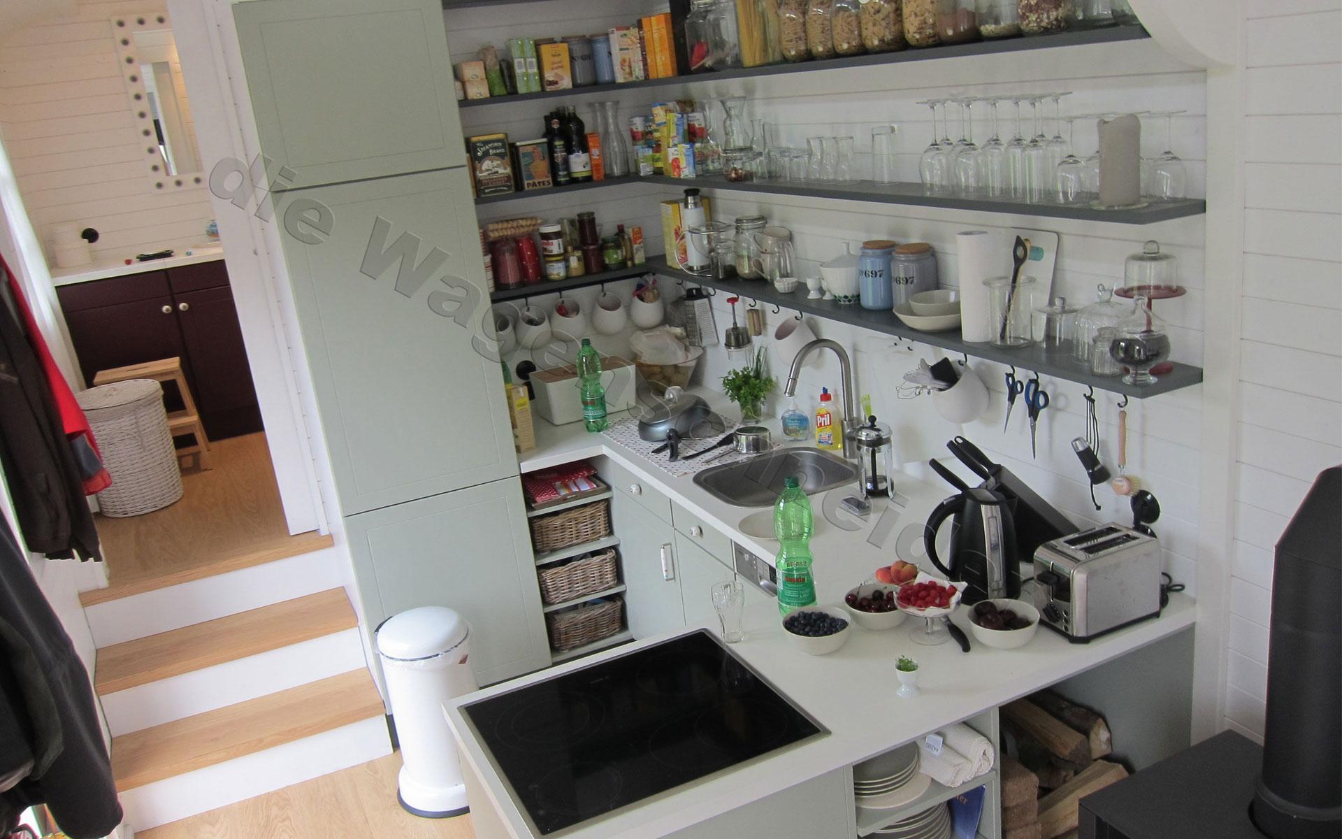 waschmaschine anschliesen kuche alles ber wohndesign und m belideen. Black Bedroom Furniture Sets. Home Design Ideas