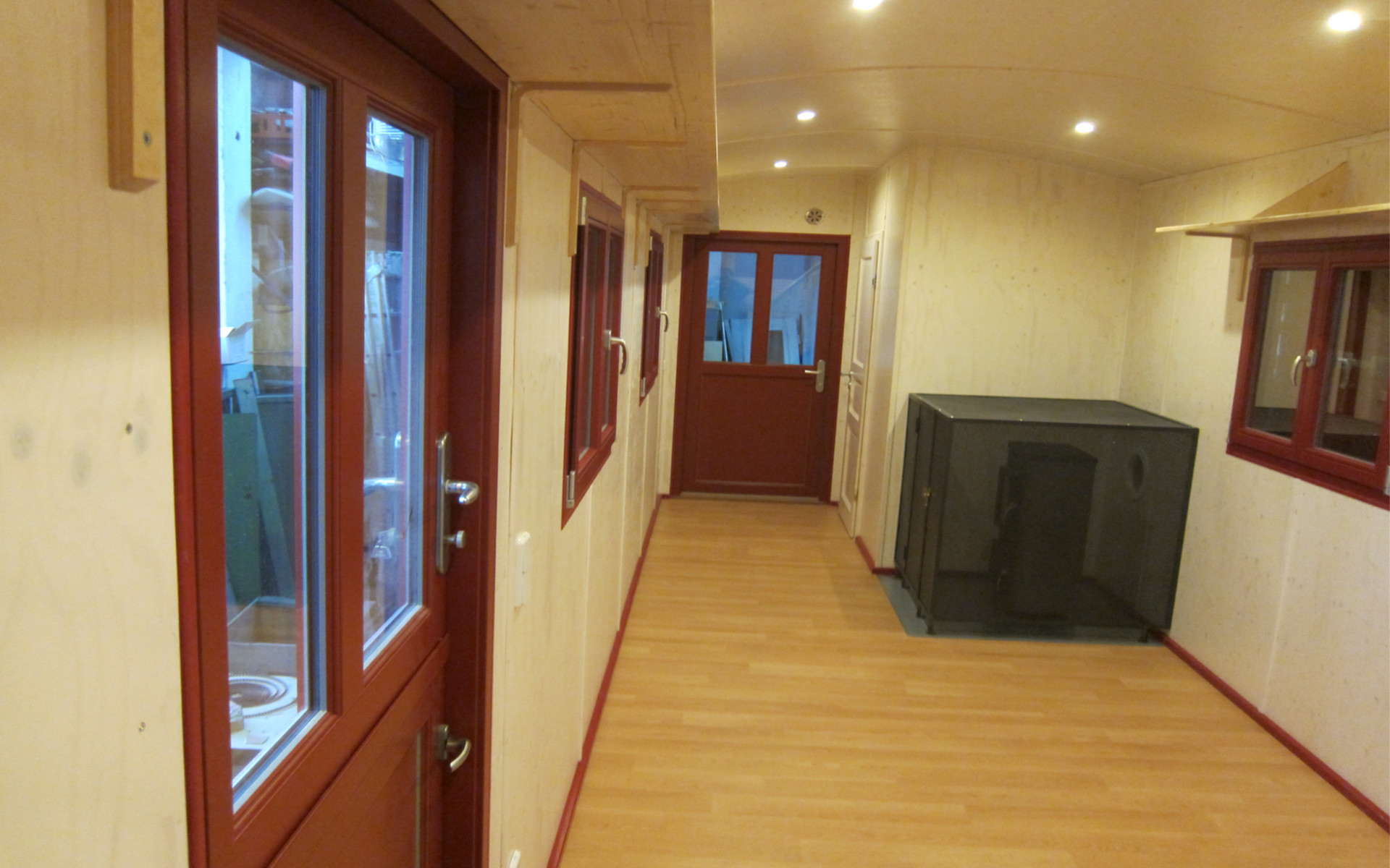 kloentuer selber bauen der prinz von schloss holte und seine kl nt r u2013 finkelock blog. Black Bedroom Furniture Sets. Home Design Ideas